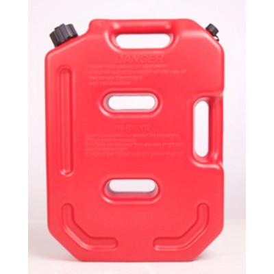 Бак дополнительный 10 литров, пластик