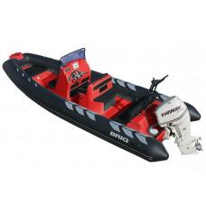 Лодка Brig NAVIGATOR 700