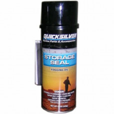 Консервант Quicksilver Storage seal (340 мл)