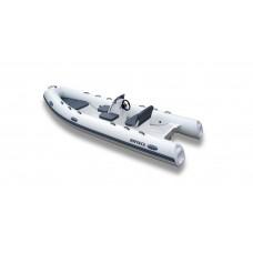 Моторная лодка F480 T New!