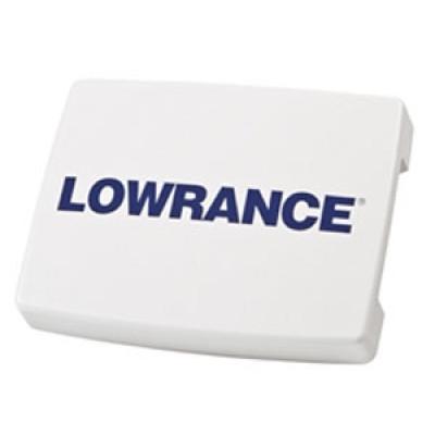 Защитная крышка Lowrance Sun Cover Mark/Elite 4