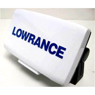 Защитная крышка Lowrance Sun Cover Elite 7