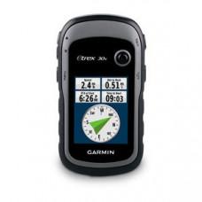 Garmin eTrex 30x
