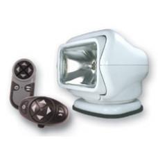 Прожектор GOLIGHT Stryker 3067/3049