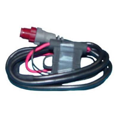 Удлинитель (кабель) N2K-TRPWR/F-RD