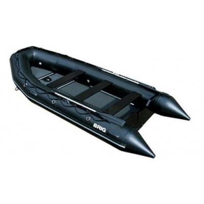 Надувная лодка Brig Heavy Duty HD 460