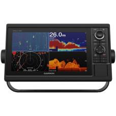 Эхолот Garmin GPSMAP 1022xsv