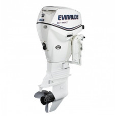 Лодочный мотор Evinrude E50 DSL