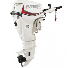 Лодочный мотор Evinrude E30 DRS