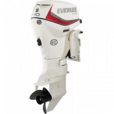 Лодочный мотор Evinrude E40 DSL