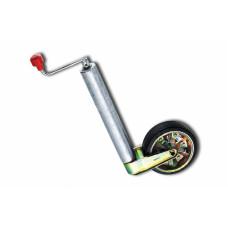 Опорное колесо AL-KO 500 кг