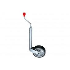 Опорное колесо AL-KO 300 кг с защитой от проскальзывания