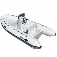 Надувная лодка BRIG Falcon Rider F500 DELUXE