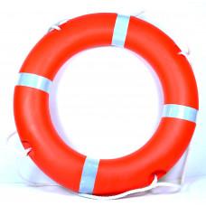 Сертифицированный спасательный круг