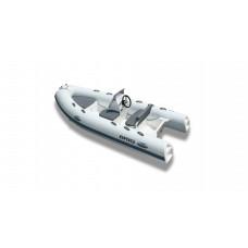 Моторная лодка F420 T New!