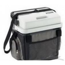 Термоэлектрический холодильник WAECO BordBar AS-25