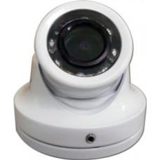 Видеокамера MINI CAMERA, FIXED COLOR w/ IR