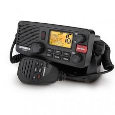 Морская радиостанция Lowrance Link-5 DSC VHF