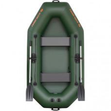 Надувная лодка Kolibri К-240