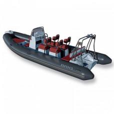 Лодка Brig NAVIGATOR 610