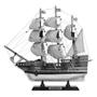 Модели яхт