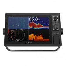 Эхолот Garmin GPSMAP 1222xsv