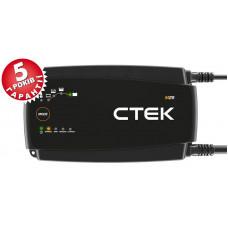 CTEK M25