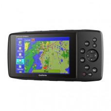 Garmin GPSMAP 276Сx